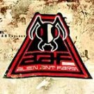 Alien Ant Farm - Anthology [PA] CD #8817