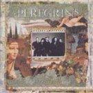 Peregrins - Peregrins (CD 1989) #6457