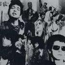 Duran Duran - Thank You (CD, Apr-1995) #6145