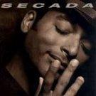 Jon Secada - Secada (CD, Mar-1997) #8825