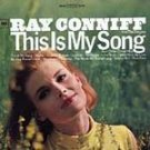 Ray Conniff - This Is My Song Other Great Hits CD #8653