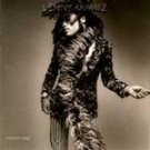 Lenny Kravitz - Mama Said [PA] (CD 1991) #10709