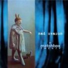 Matchbox Twenty - Mad Season [HyperCD] CD #8099