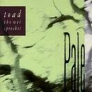 Toad The Wet Sprocket - Pale (CD, Feb-1990) #10133