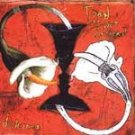 Toad The Wet Sprocket - Dulcinea (CD, May-1994) #10302
