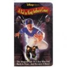 A Kid in King Arthur's Court (VHS, 1996) DISNEY! #5034