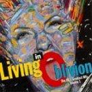 Living in Oblivion: 80's Greatest Hits Vol. 1 CD #9445
