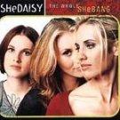 Shedaisy - The Whole Shebang CD #8961