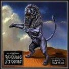 The Rolling Stones - Bridges To Babylon CD #11373