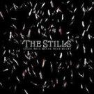 The Stills - Logic Will Break Your Heart CD #11478