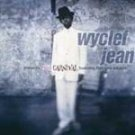 Wyclef Jean - The Carnival [PA] CD #9432