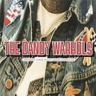 Dandy Warhols - Thirteen Tales Urban Bohemia CD #9330