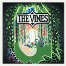 The Vines - Highly Evolved CD #10295