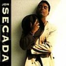Jon Secada - Jon Secada (CD 1992) #9134
