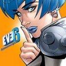 Eve 6 - Horrorscope [PA] (CD, Jul-2000) #12053