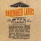 Barenaked Ladies - Rock Spectacle [ECD] CD #11662