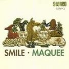 Smile - Maquee (Punk) (CD 1995) #10840