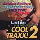 Cool Traxx! 2 - Various Artists (CD 2001) #11263
