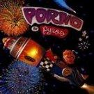 Porno For Pyros - Porno For Pyros CD #7259