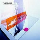 The Music - Welcome to the North CD #7120
