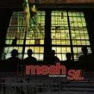 Mesh - Lowercase (Electronic) CD #9349