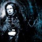 Cephalic Carnage - Anomalies (CD 2006) NEW! #7987