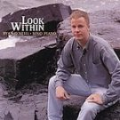 Ryan O'Neill - Look Within CD #11801