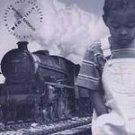 Wynton Marsalis - Big Train (CD 1999) #11104