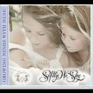 Twin Sisters Productions - Softly We Sing CD #10834