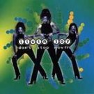Livin' Joy - Don't Stop Movin' (CD, Mar-1997) #8944