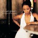 Vivian Green - Emotional Rollercoaster SINGLE CD #11289