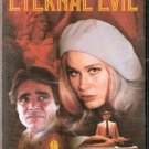 Eternal Evil (1998, DVD) Karen Black FS HORROR! #P7132