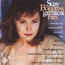 Suzy Bogguss - Greatest Hits (CD, Mar-1994) #11492