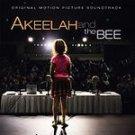 Akeelah & The Bee (CD, Apr-2006, Lion's Gate) #11977