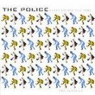 The Police - Every Breath You Take (CD 1995) #7062