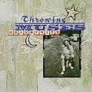 Throwing Muses - University (CD 1995) #9125