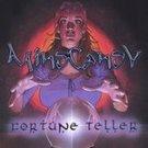 Mindcandy - Fortune Teller (CD, Apr-2003) #8971