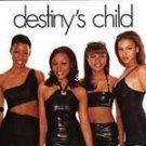 Destiny's Child - Destiny's Child [ECD] CD #10480