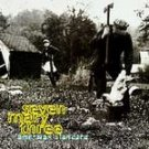 Seven Mary Three - American Standard CD #10803