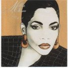 Melba Moore - Soul Exposed (CD, Apr-1990) #6138