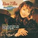 Pam Tillis - Sweetheart's Dance CD #11513