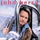 John Berry - John Berry  (CD 1993) #11511