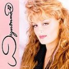 Wynonna - Wynonna (CD 1992) #11493