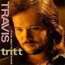 Travis Tritt - It's All About to Change (CD 1991) #9592
