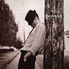 Tony Rich - Words - (CD 1996) #9700