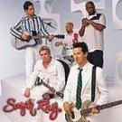 Sugar Ray - Sugar Ray (Rock) (CD 2001) #9472