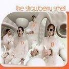 Strawberry Smell (The) - Odorama - (CD 2002) #7728