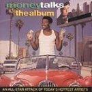 Money Talks [Edited] - Original Soundtrack CD #6531