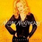 Mindy McCready - Ten Thousand Angels - (CD 1996) #7261