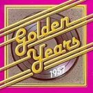 Golden Years 1957 by Various Artists CD #11803